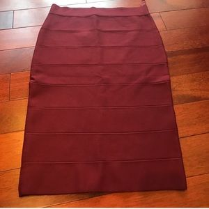 👠seven skirt bundle